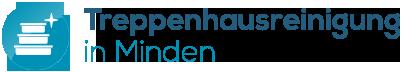 Treppenhausreinigung Minden | Gelford GmbH